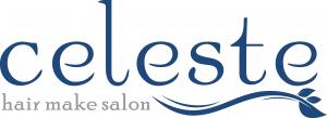 celeste_logo