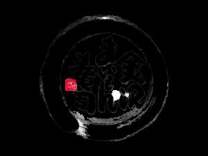 maimon-removebg-preview